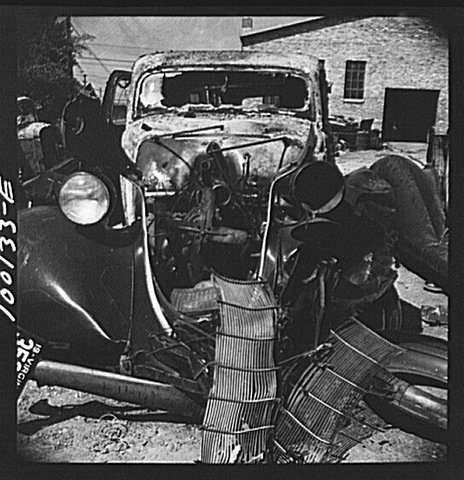 historic_american_junkyard_and_crash_photos21.jpg