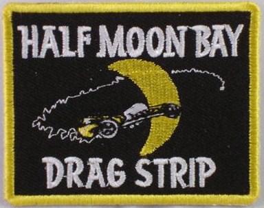 HMB Drag Strip Patch.jpg