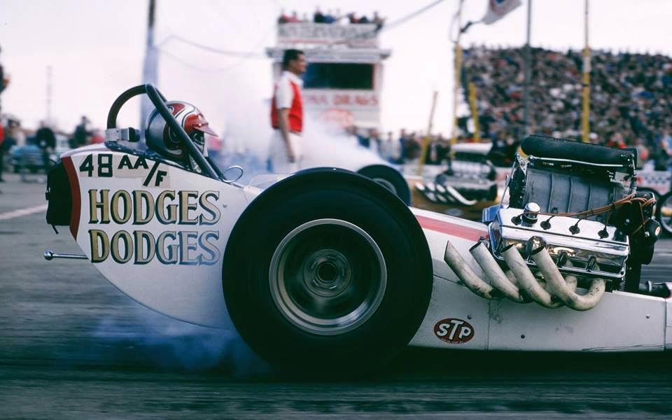 Hodges Dodges.jpg