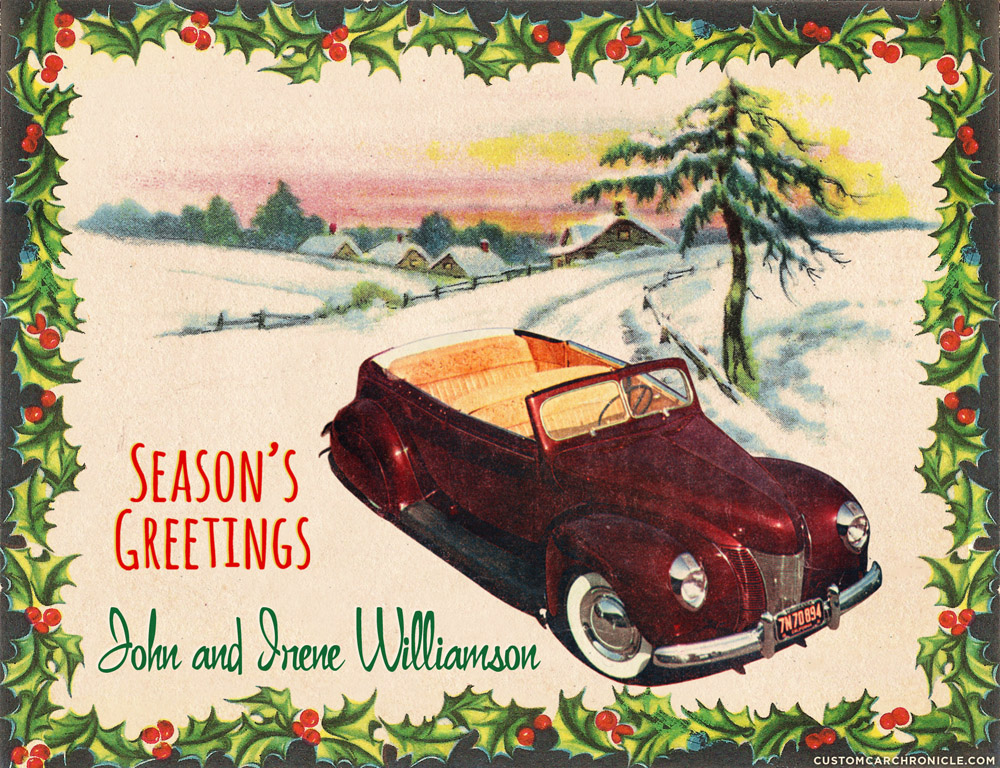 Holiday-Card-2015-J-Williamson-03.jpg
