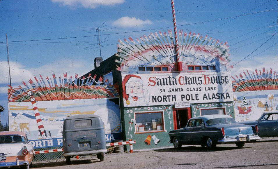"autos ""enseigne"" - Page 14 Holiday-christmas-place-1959-christmas-from-north-pole-ak-jpg"
