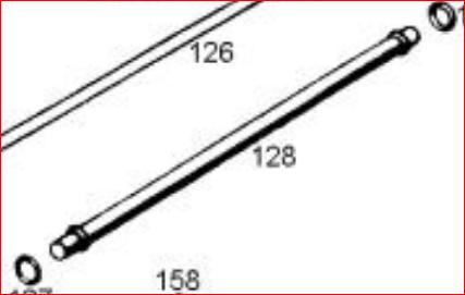 Holley balance tube.PNG