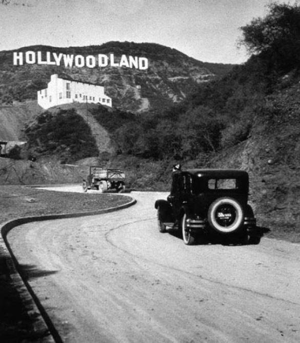 hollywood 1929.JPG