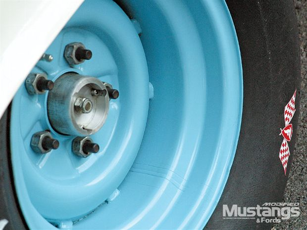 Holman-Moody NASCAR Steel Wheels.jpg