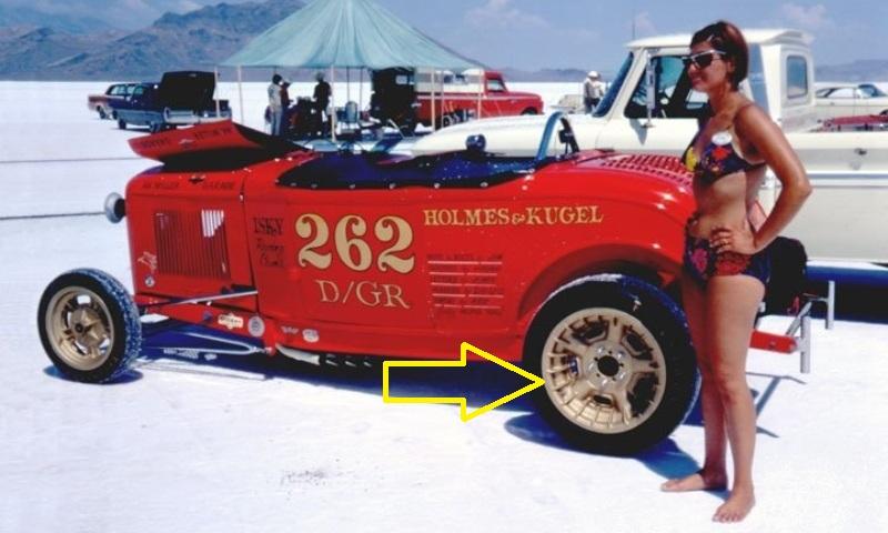 Holmes & Kugel D - Gas Roadster ('32 Coupester).jpg