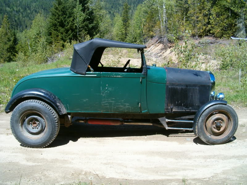 Homemade ragtop.jpg