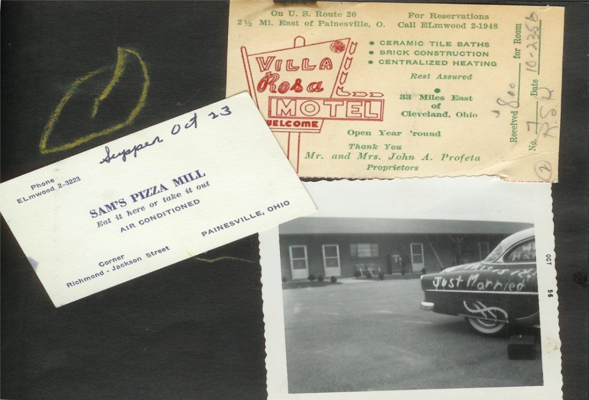 Honeymoon 1956 collage.jpg