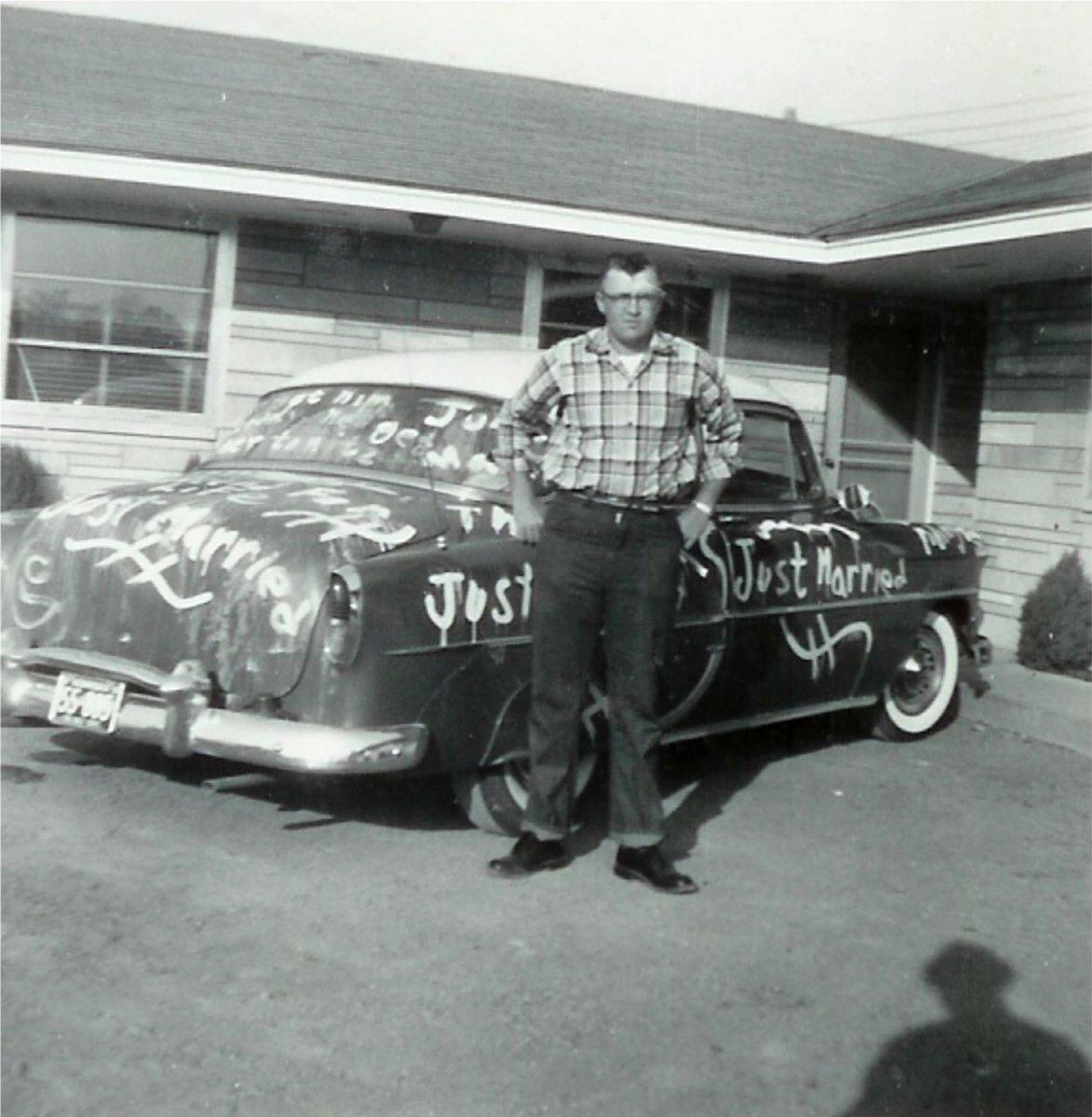Honeymoon 1956 in Ohio.jpg