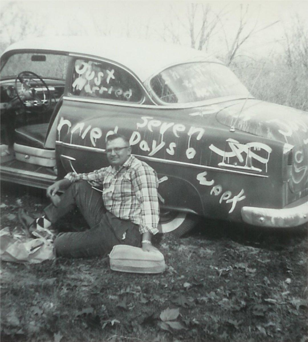 Honeymoon 1956.jpg