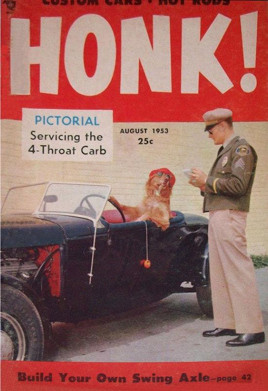 honk-1953-08.jpg