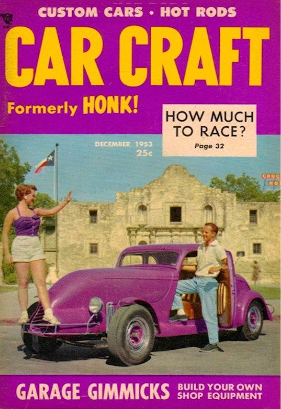 honk-1953-12.jpg