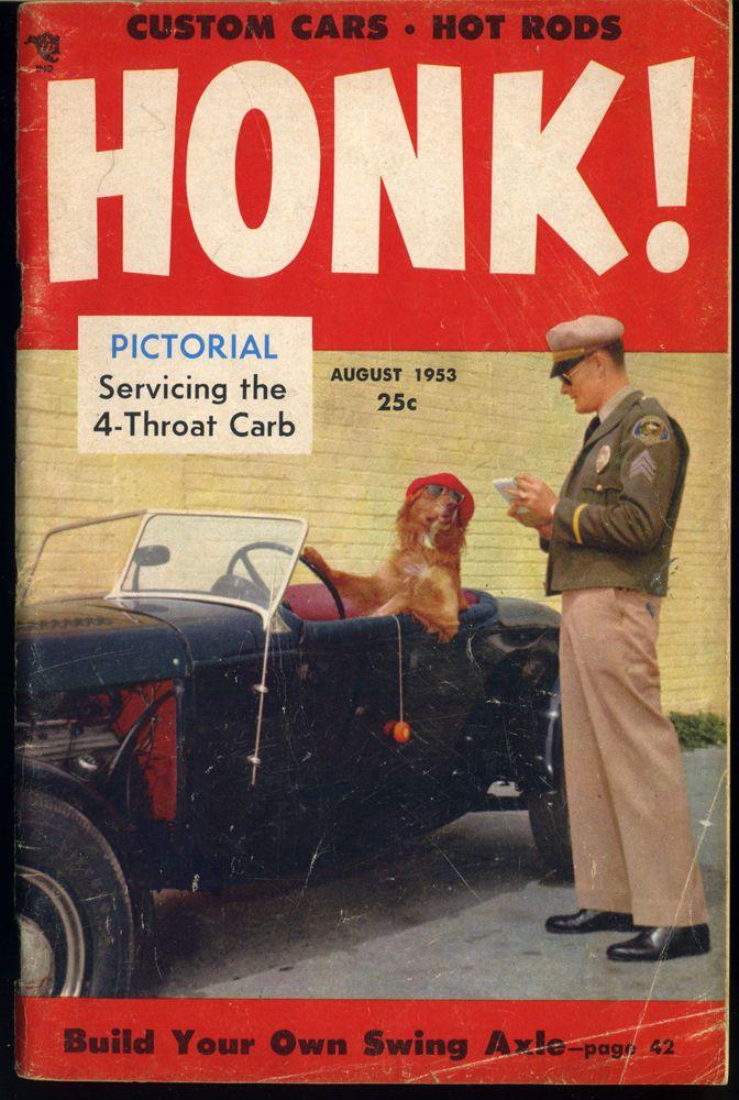 HONK - Aug '53 cover.jpg