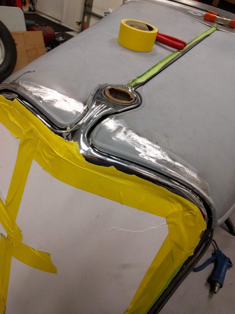 hood welded.jpg