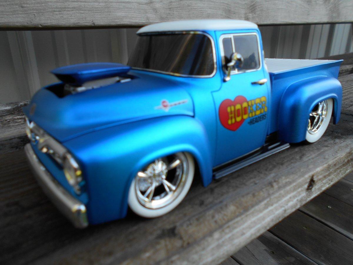 hooker headers 56 pickup 002.jpg