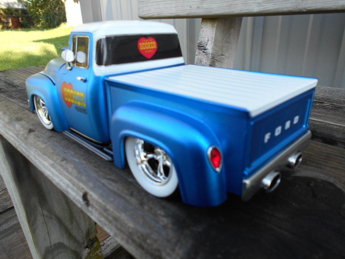 hooker headers 56 pickup 003.jpg