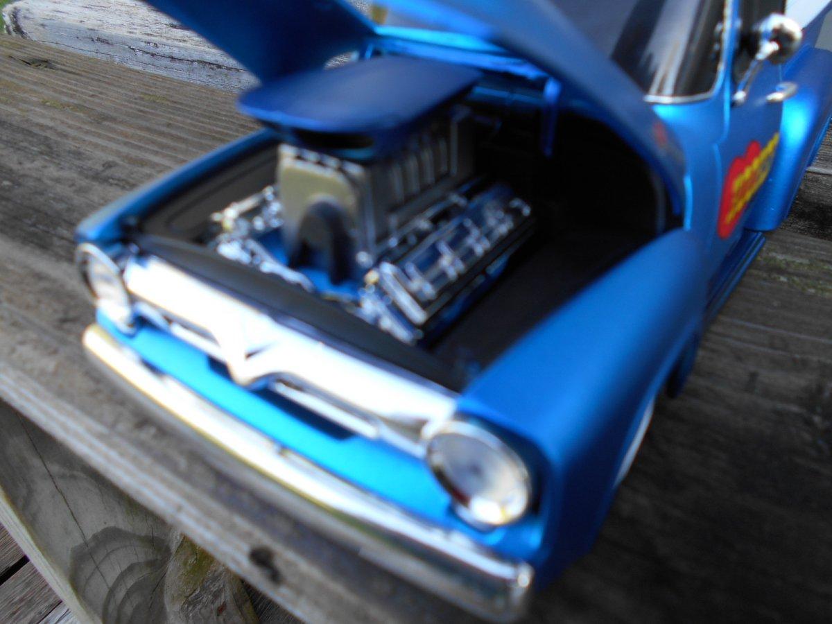 hooker headers 56 pickup 004.jpg