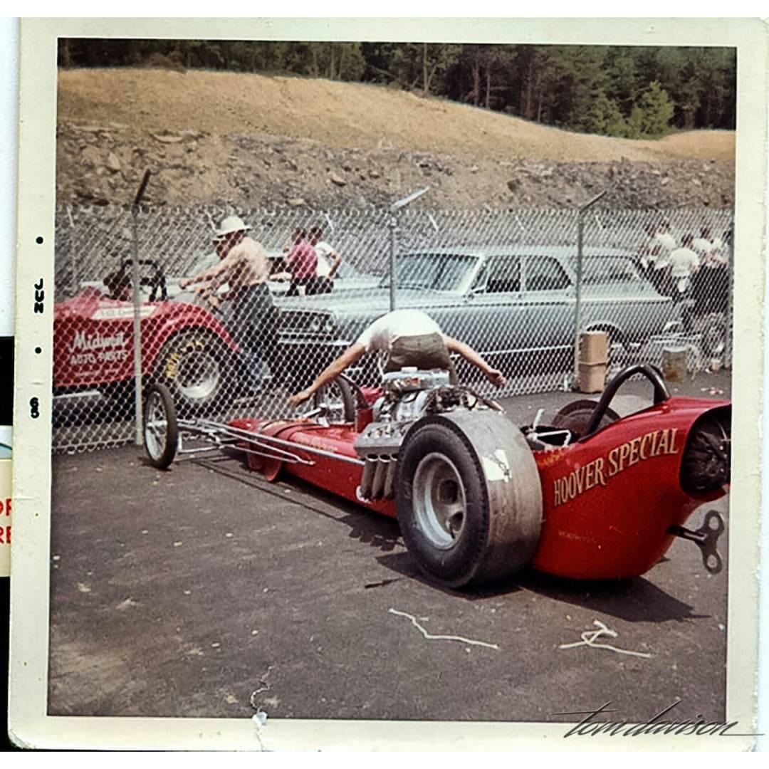 Hoover special.jpg