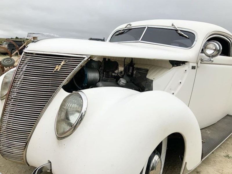 Hope  Family 1937 Ford Custom (1).JPG