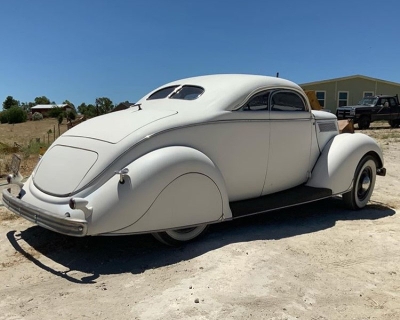 Hope  Family 1937 Ford Custom (5).JPG