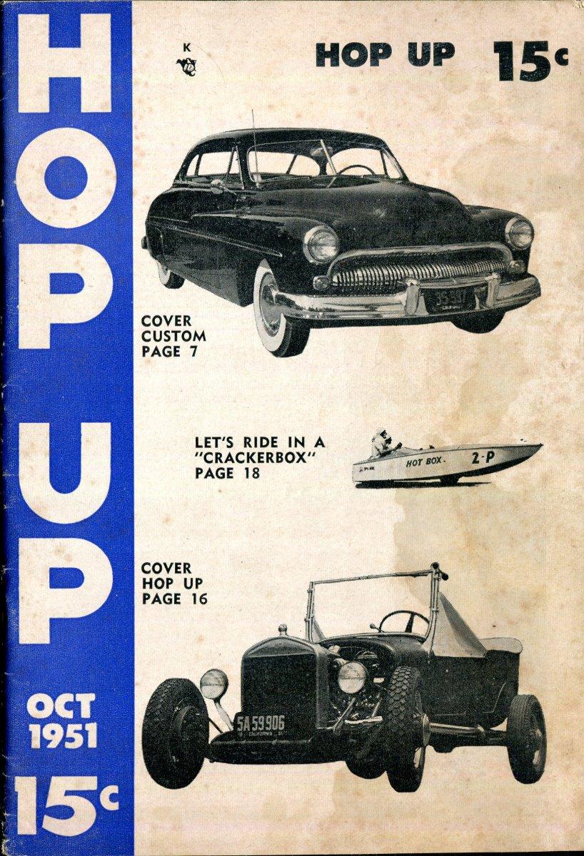 hopup-10-51-001.jpg