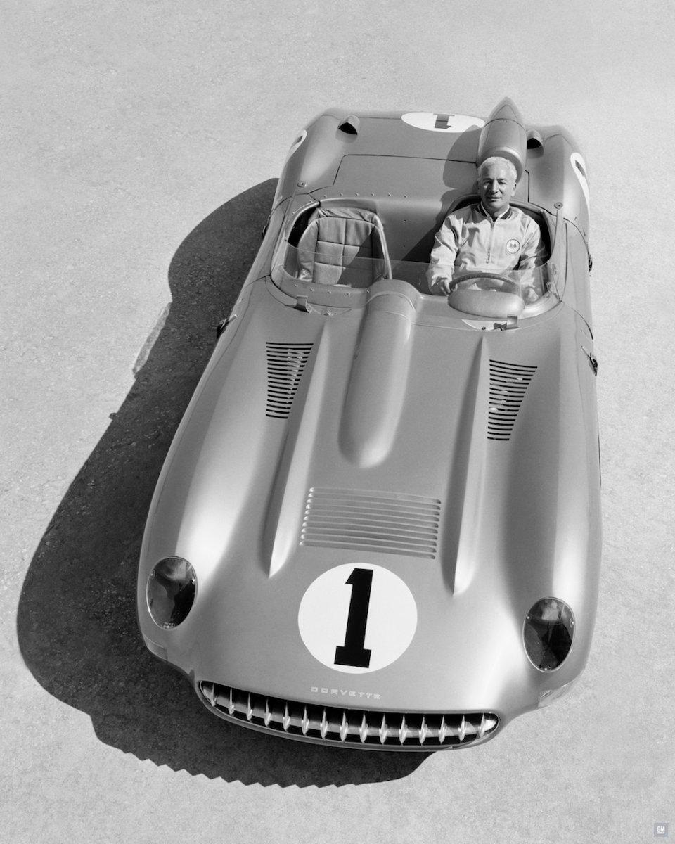 hot 1957-Chevrolet-Corvette-SS-RaceCar.jpg