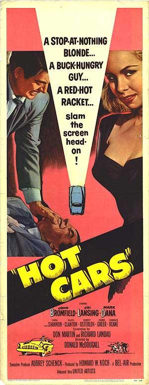 hot cars 2.jpg