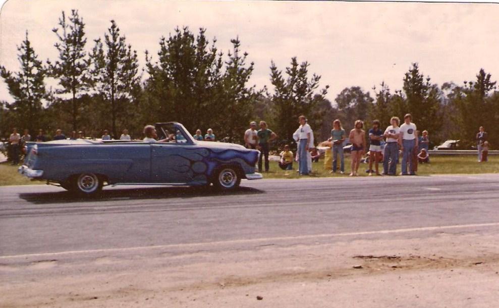 hot cars, 70s & 80s style 001 (3).jpg