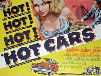 hot cars 87.jpg