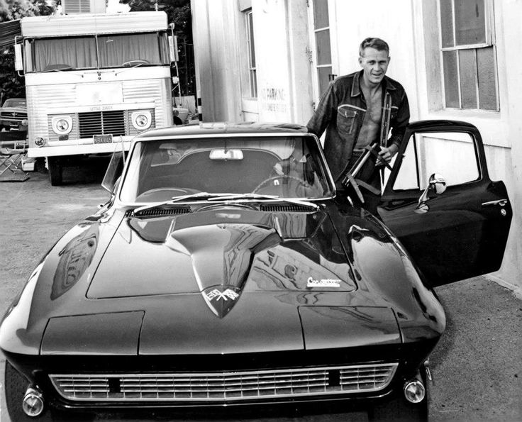 hot McQueen_Stingray.jpg