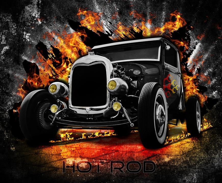 hot-rod-358326_960_720.jpg