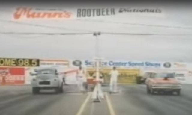 HOT ROD (ABC Friday Night Movie of the Week - May 25, 1979) - Fremont (LYONS) Dragstrip.jpg