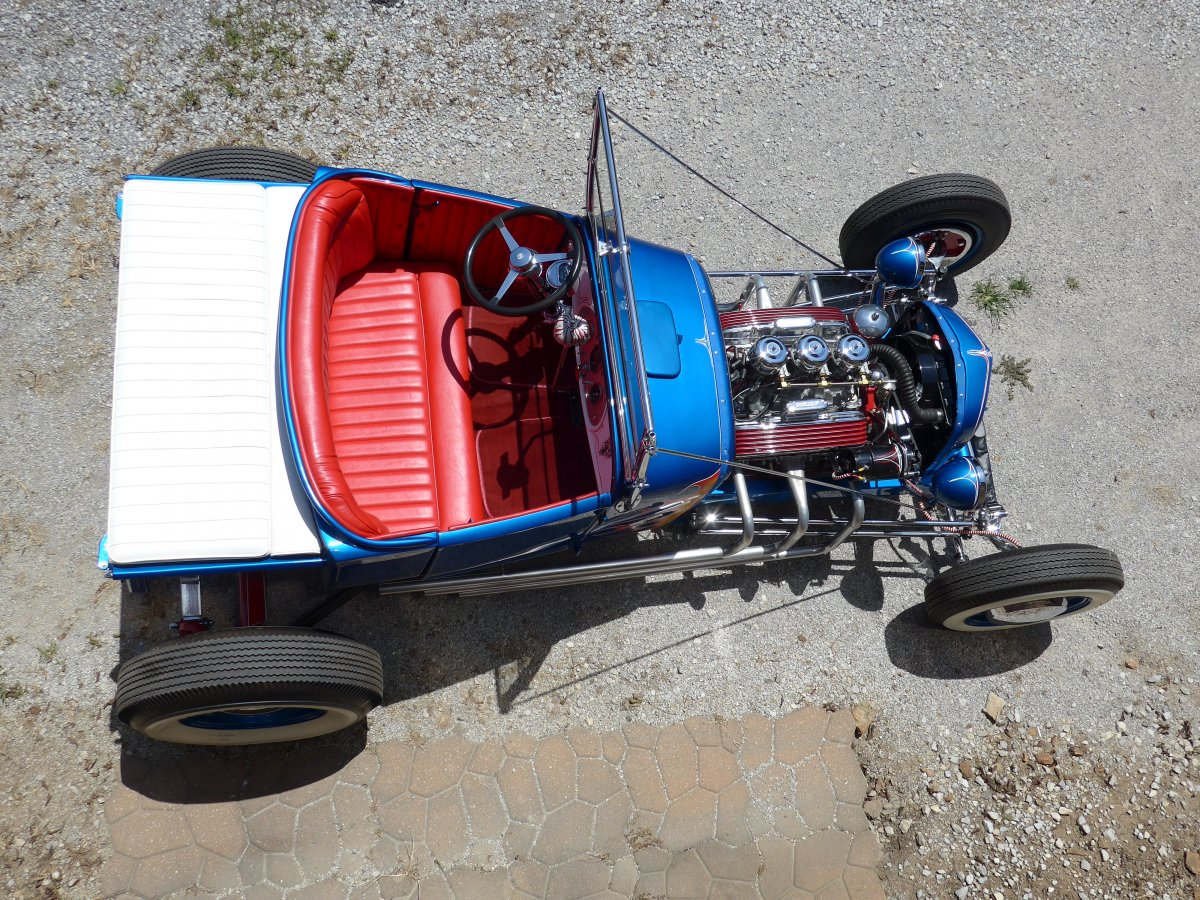 hot rod aireal view 005.JPG