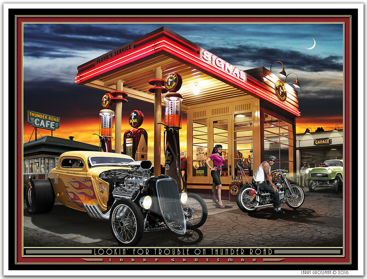 Hot-Rod-Art-Print-by-Larry-Grossman-LOOKIN.jpg