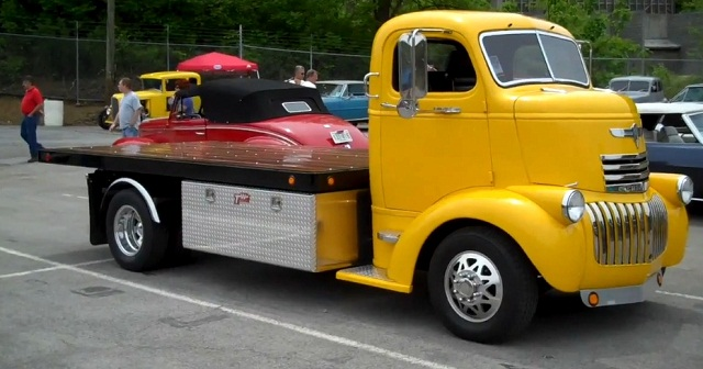 hot-rod-chevy-flatbed-front.jpg