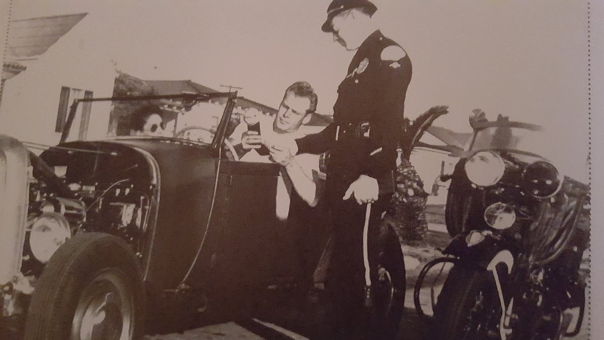 Hot Rod Cop.jpg