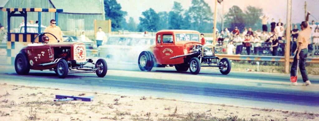 Hot-Rod-Detroit.jpg