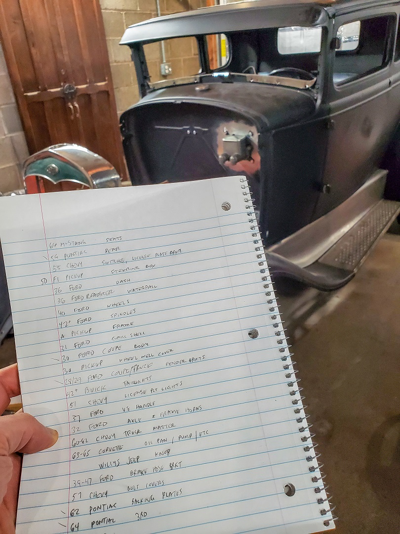 Hot Rod Donor Parts List.jpg
