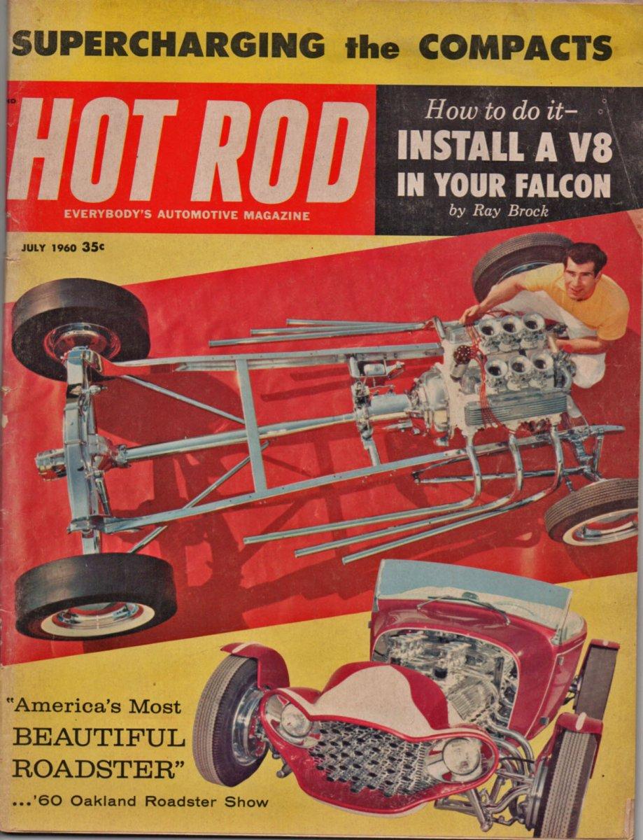 hot rod emp.jpg