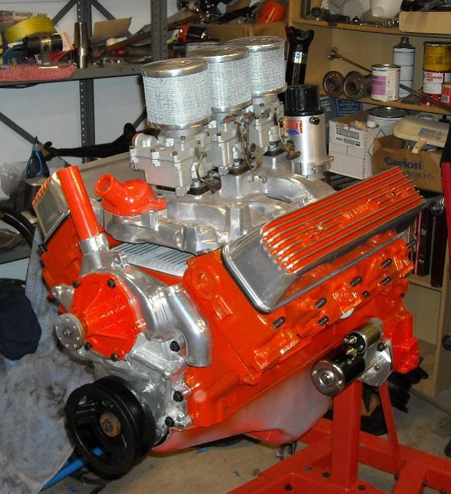 hot rod engine.jpg