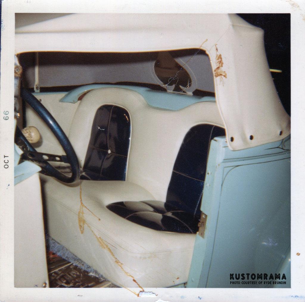 Hot-rod-festival-masthugget-1966-Earlybird.jpg