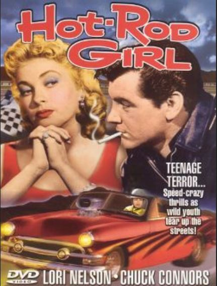 Hot Rod girl.JPG