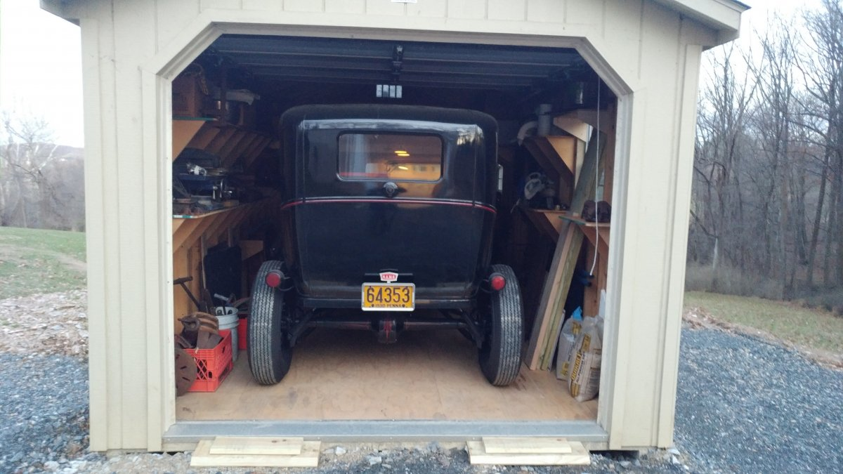 hot rod in shed.jpg