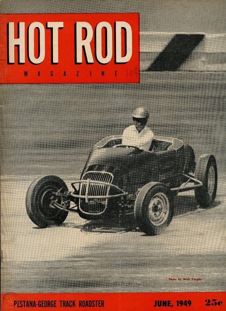 hot-rod-magazine-apr-june-1949_1_2376f1b55aed3b21cd1836dc98e72990.jpg