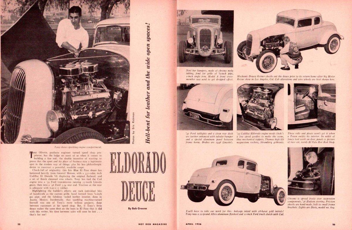 hot-rod-magazine-april-1956.jpg