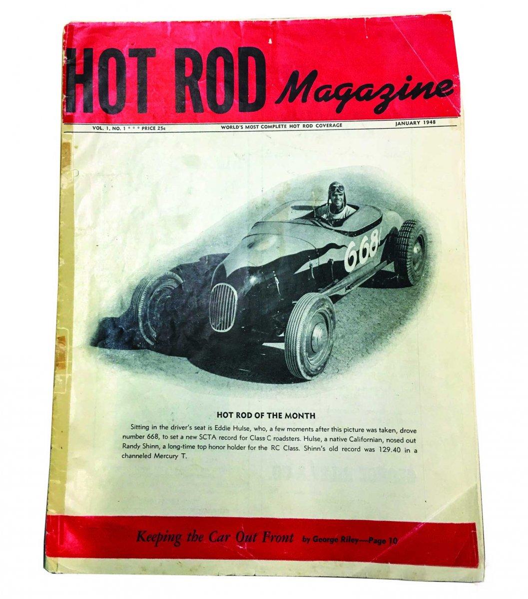 hot-rod-magazine-issue-1-1.jpg