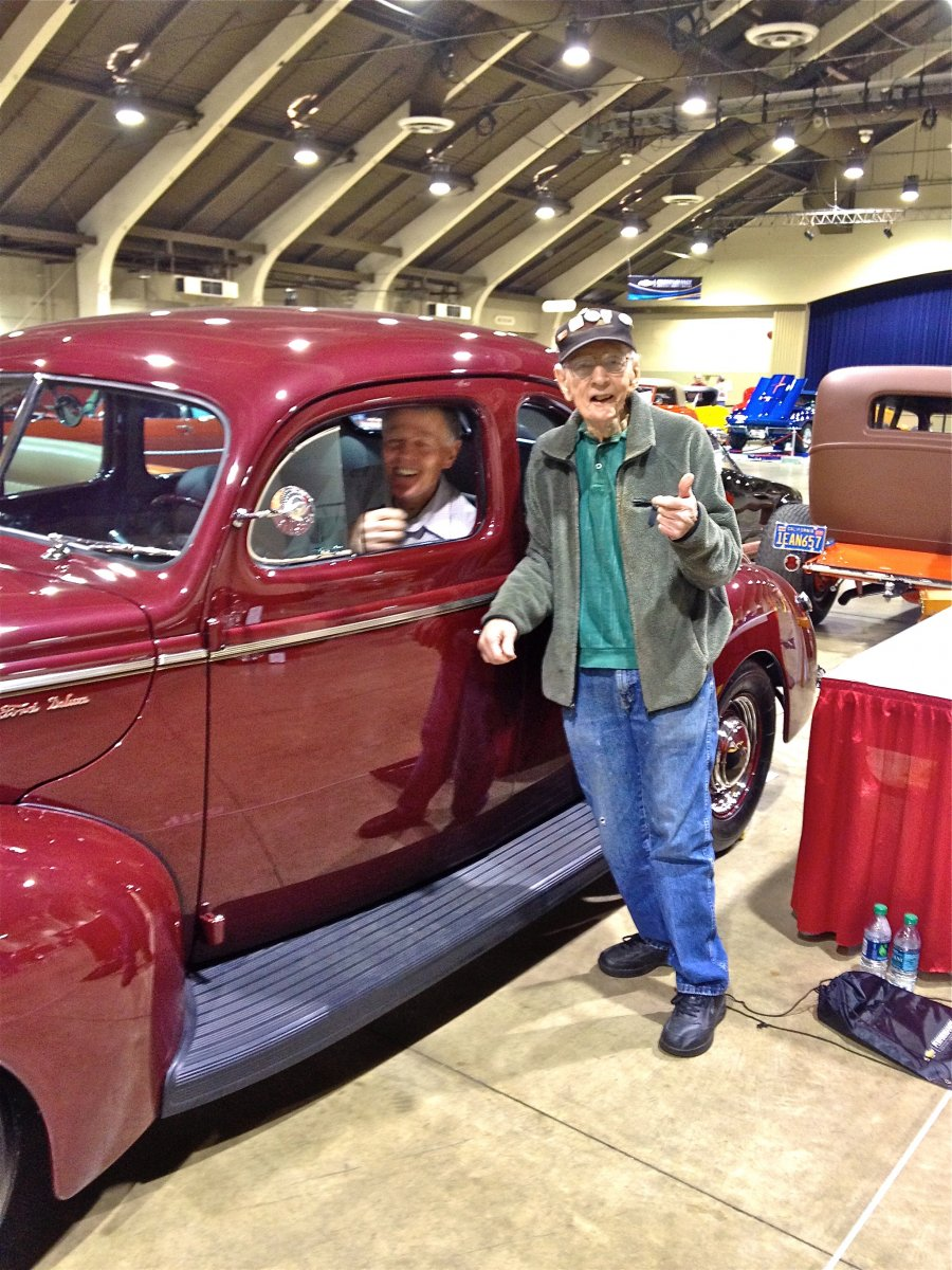 HOT ROD MAGIZINE SHOW 2013 081.jpg