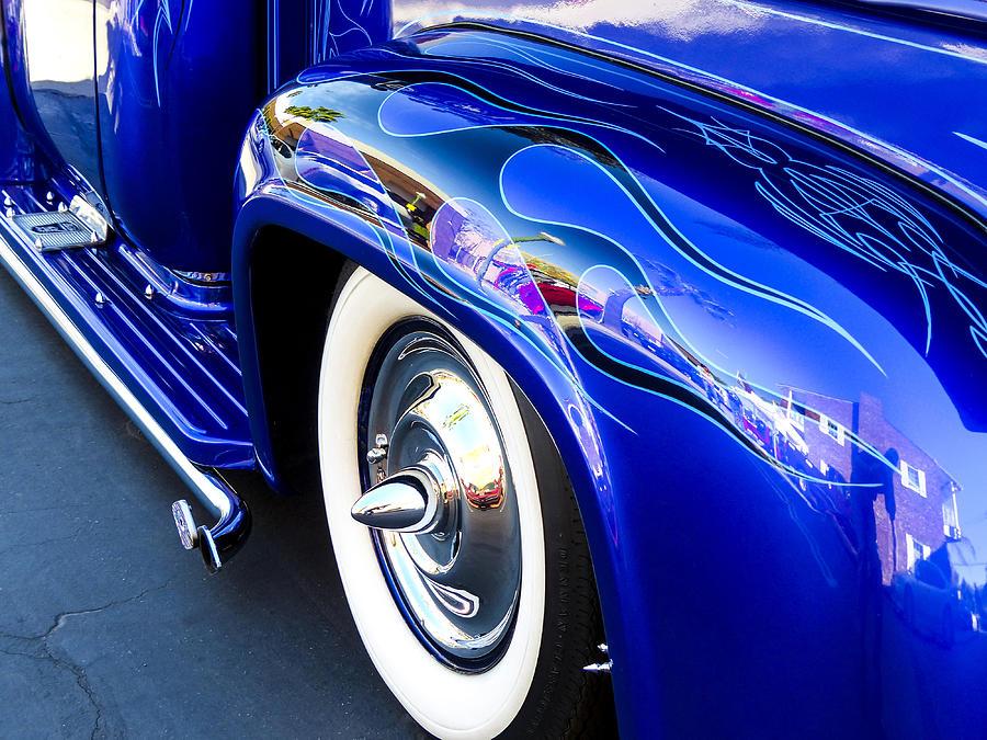 hot-rod-pickup-flames-robert-grant.jpg