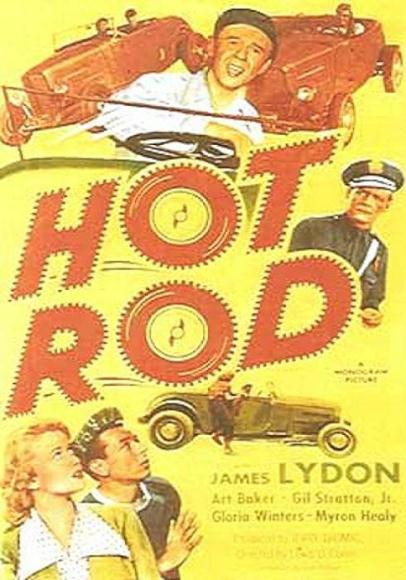 hot rod poster.jpg