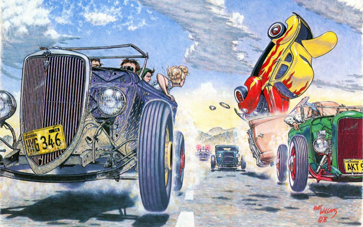 hot-rod-race-1976.jpg