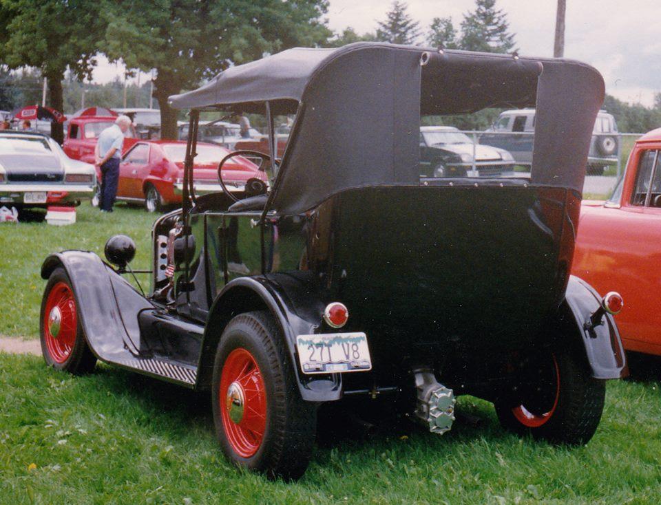 Hot rod rear view - Copy.jpg